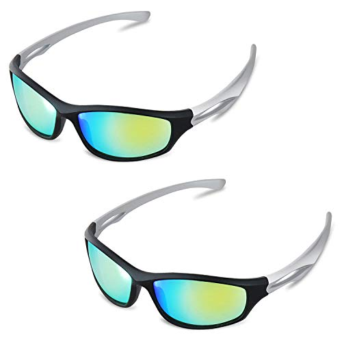 Led Grow Light Goggles in US - 9