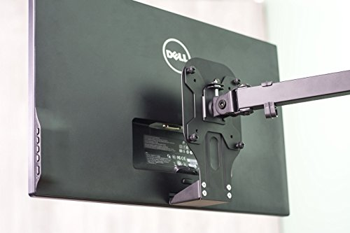 Vesa Bracket Mount Adapter By Vivo Only Fits Dell Models