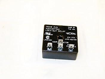 Hatco 02.17.049.00 Transformer 120Vsec:208//240Pri 25Va