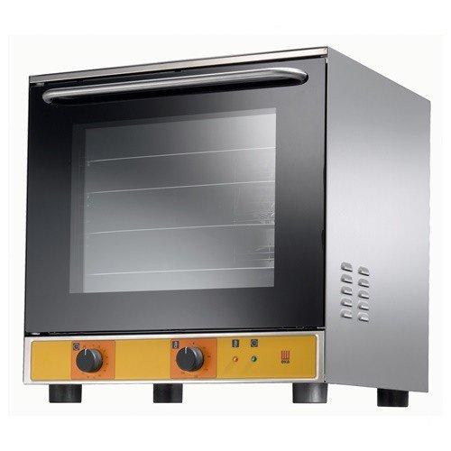 Ventilador horno de aire caliente horno 2, 8 kW panadería: Amazon.es