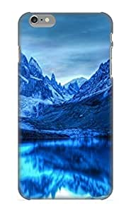 Ab5f24d1213 Cover Case - Chile Patagonia Protective Case Compatibel With Iphone 6 Plus