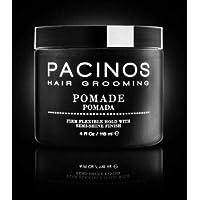 PACINOS Hair Grooming Pomade 4oz/118ml