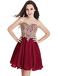 Juniors Dresses | Amazon.com