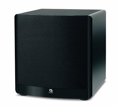 Subwoofer, Boston Acoustics, ASW 650, 300 W