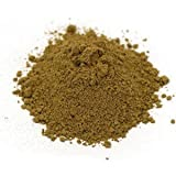 STARWEST BOTANICALS Licorice Root Powder