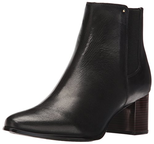 buy online 011e7 65528 Calvin Klein Klein Klein Women s Felda Ankle Bootie B01DXO9K3M Shoes 5f485b