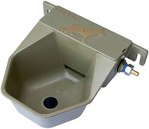 Copele 70802 Bebedero Acuacan Automático