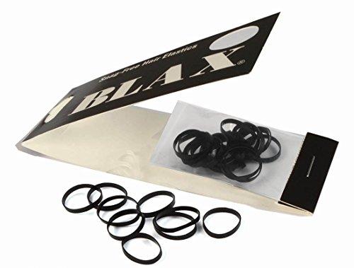 - Blax Snag-free 2mm Mini-black 20 Ct. 32344 by Smoothies