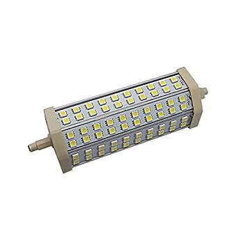 Ledbox Bombilla LED R7s, 13 W