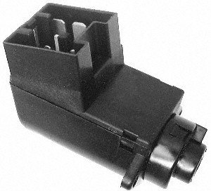 Motor Eagle Starter Vision (Standard Motor Products Ignition Switch)