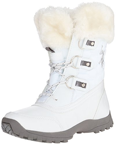U.S. Polo Assn. Women's Artic Boot