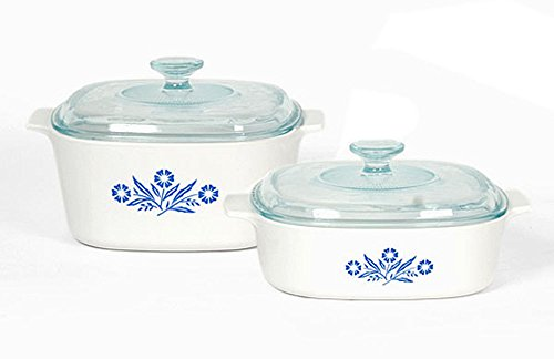 corningware-pyroceram-blue-cornflower-4-pc-glass-ceramic-cookware-set-limited-edition