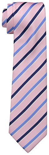 Dockers Big Boys Stripe Necktie product image