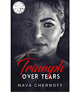 Triumph Over Tears