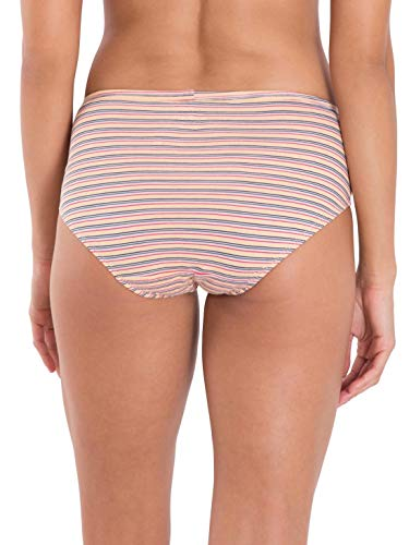 411YII6f03L Jockey Women's Cotton Hipster (Pack of 3) (Colors may vary)(color may vary)