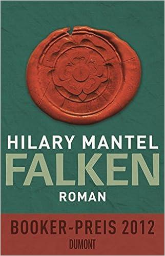 Lawrence Hilary Werner Bücher Roman Löcher Falken Mantel cXzOvpq