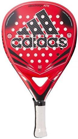 adidas Nitrocharge ATTK Rojo: Amazon.es: Deportes y aire libre