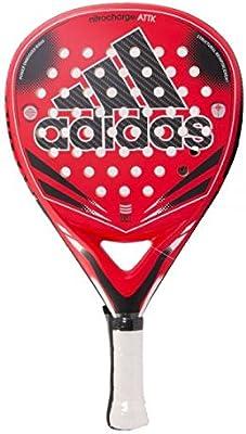 adidas Nitrocharge ATTK Rojo