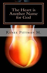 The Heart is Another Name for God (Dover Thrift Editions)