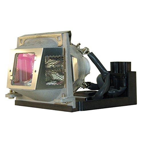Lutema L2139A-L02 HP L2139A LCD/DLP Projector Lamp (Premium)