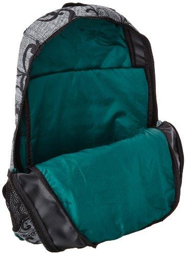Dakine Women's Garden Laptop Backpack