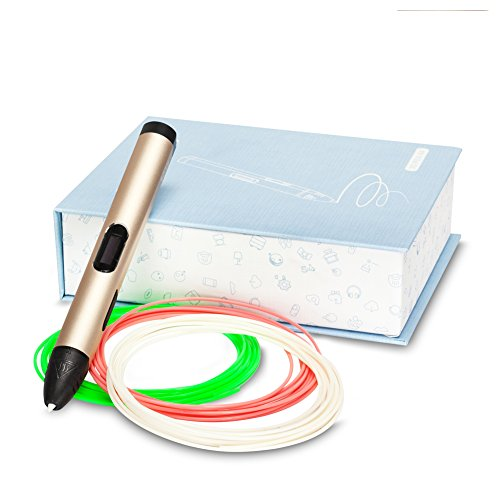 Professional Printing Filament Aluminum Hobbyists product image
