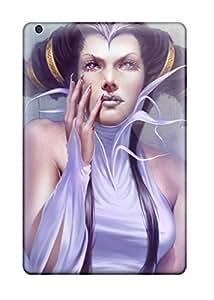 Minnie R. Brungardt's Shop New Women Tpu Case Cover, Anti-scratch Phone Case For Ipad Mini 3