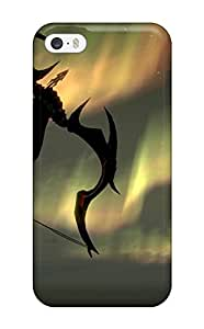 John B Coles's Shop Hot Tpye Archer Video Game Case Cover For Iphone 5/5s MUD793IJ8NCJF4W9