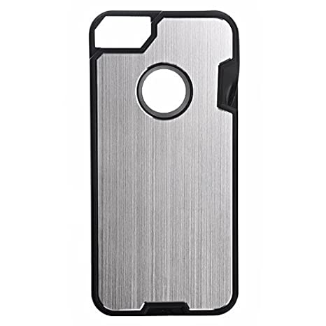 custodia iphone coltello