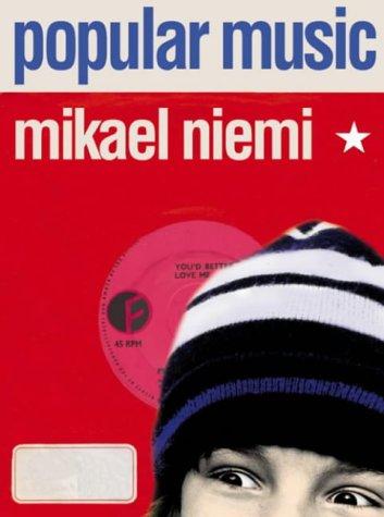 !B.e.s.t Popular Music K.I.N.D.L.E