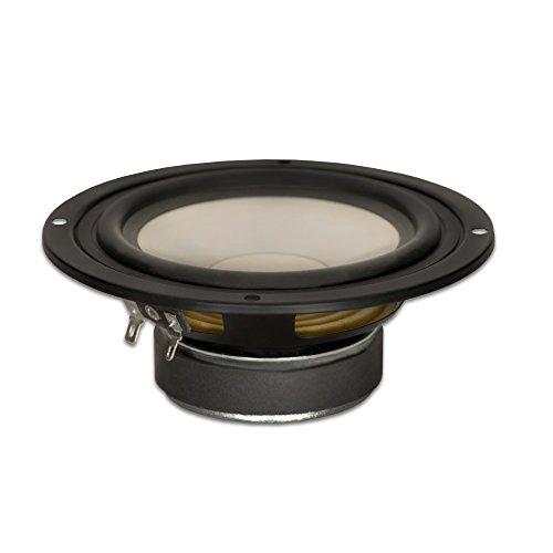 Goldwood Sound GW-S525/8 Poly Cone 5.25