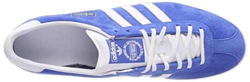 Blu Gazelle adidas Sneakers Adulto Unisex OG d1zXOzqP