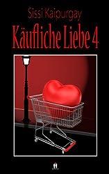 Käufliche Liebe 4