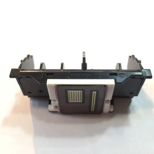 caoduren QY6-0082 Print Head for Canon iP7220 7250 MG5420 MG5440 MG5450 MG5460 MG5520