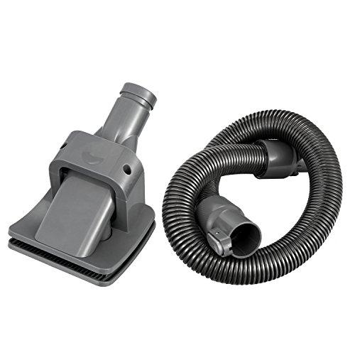 groom tool - 6