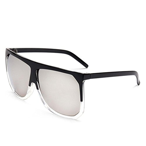 sol Unisex de Gafas de G box Fashion G antideslumbrante gafas conducción Alger UV anti Big nFYqEAxw