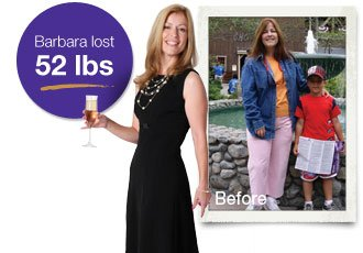 LA Weight Loss Bars - Chocolate Peanut Butter, Chocolate Mint, Cappuccino - 12 Boxes by L A Weight Loss & Wellness (Image #5)