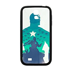 The Avengers Phone Case for samsung galaxy S4 Case