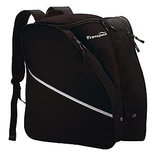 Transpack Alpine Ski Boot Bag
