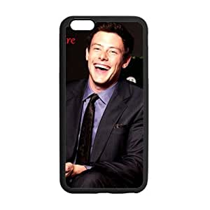 Best Gift Cory Allan Monteith Custom Case foriphone 4s Cover