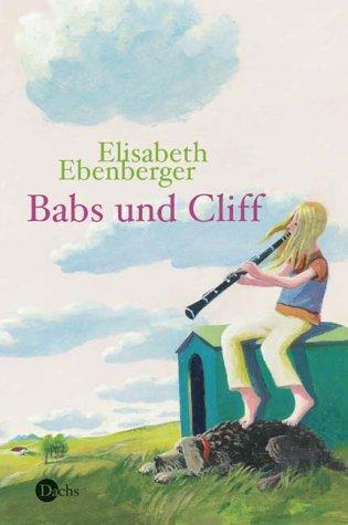 babs-und-cliff