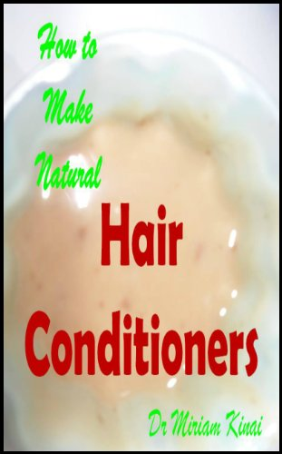 how-to-make-natural-hair-conditioners-make-natural-hair-care-products-book-39