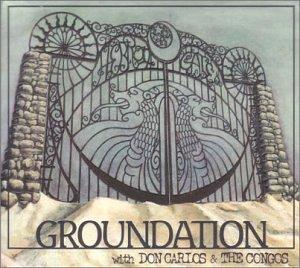 GATE HEBRON BAIXAR CD DO GROUNDATION