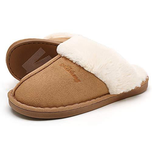 vintage airwalk shoes - 6