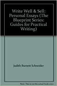 sell essays on amazon Amazoncomau best sellers: the most popular items in essays & correspondence amazoncomau books your amazoncomau sell help.