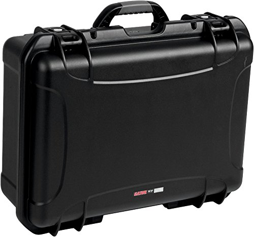 gator-gm-16-mic-wp-waterproof-microphone-case