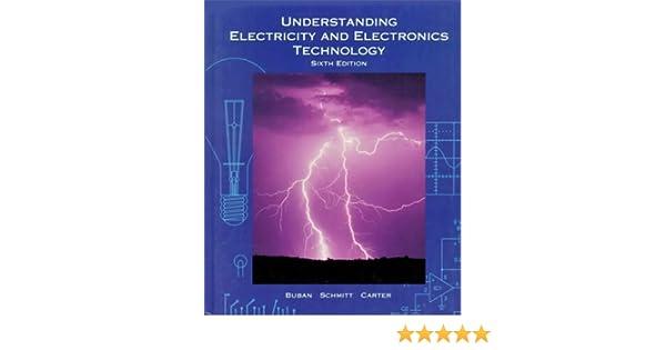 basic electronics grob 5th edition  zip 6