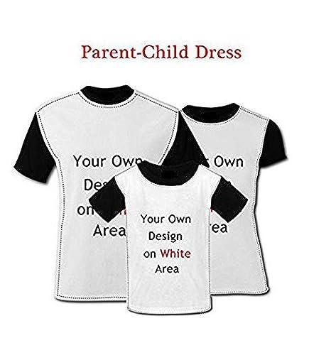 Youth 3D Short Sleeve T-Shirts Chad Wild Clay Ninja Kids Casual Graphics Tees