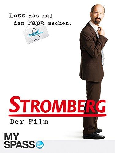 Stromberg - Der Film Film