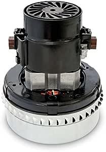 Motor de ventosa para Hilti TDA de VC 40 Aspiradora Motor Motor de ...